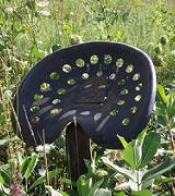 Siège - Seat